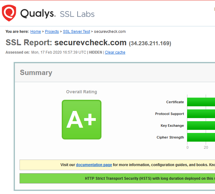 Qualys report.png